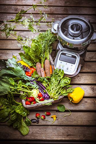 legumes-potager-recettes-legumes-jardin-zero-dechet