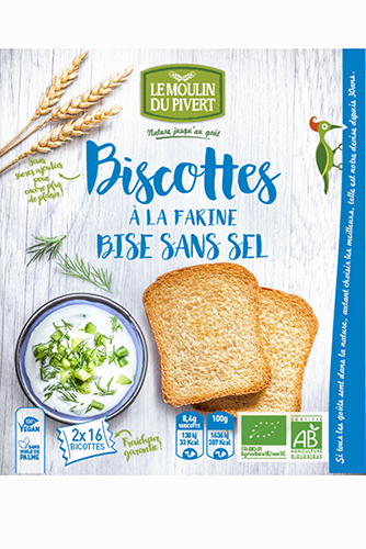 pack-biscotte-le-moulin-du-pivert-petit-dejeunerbiscotte-le-moulin-du-vert-farine-bise-sans-sel