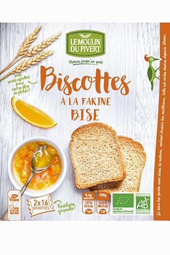 pack-biscotte-le-moulin-du-pivert-petit-dejeunerbiscotte-le-moulin-du-vert-farine-bise