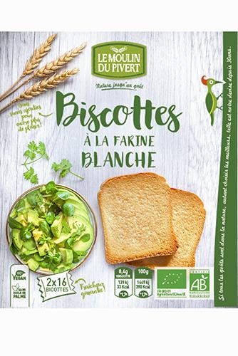 pack-biscotte-le-moulin-du-pivert-petit-dejeunerbiscotte-le-moulin-du-vert-farine-blanche