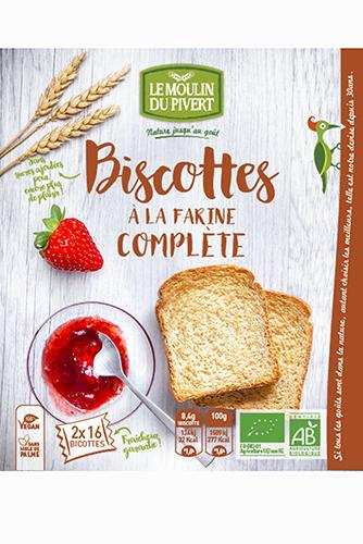 pack-biscotte-le-moulin-du-pivert-petit-dejeunerbiscotte-le-moulin-du-vert-farine-complete