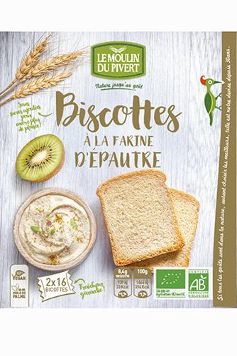 pack-biscotte-le-moulin-du-pivert-petit-dejeunerbiscotte-le-moulin-du-vert-farine-epeautre