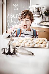 recettes-gouter-enfant-buiscuits-cuillere