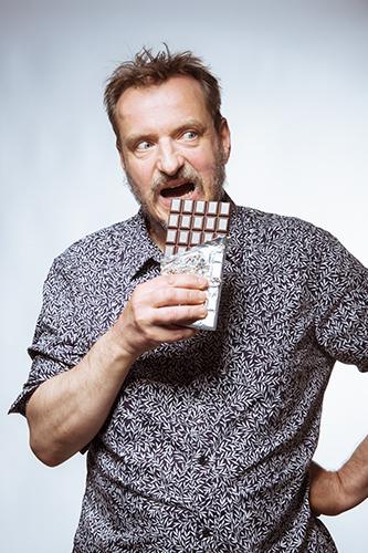 Portrait-chocolat-gourmandise-marielys-lorthios-photographe