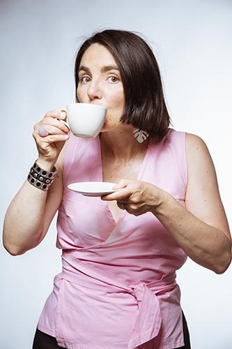 Portrait-tea-gourmandise-marielys-lorthios-photographe