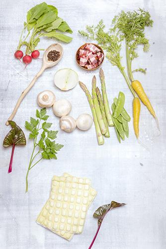 Ingredients-Vite-et-Bon-Saveurs-Thermomix-N-22-ravioles-asperges-bouillon-petits-legumes-©photo-marielys-lorthios.com