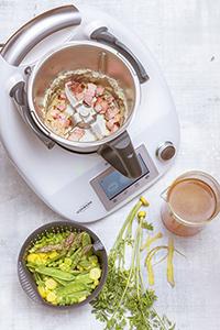 Step-01-Vite-et-Bon-Saveurs-Thermomix-N-22-asperges-petits-legumes-bouillon-©photo-marielys-lorthios.com-m
