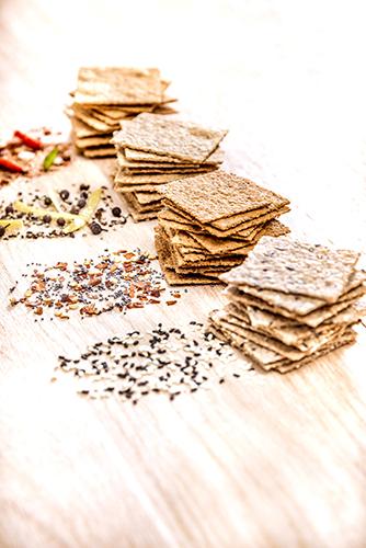 Crackers-Rebon-4-varietes-gamme-Photographe-professionnelle-Marielys-Lorthios.com