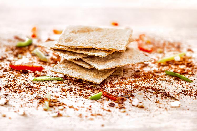 Crackers-Rebon-BBQ-oignons-poivrons-Photographe-professionnelle-Marielys-Lorthios.com