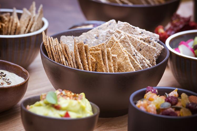 Crackers-Rebon-aperitif-Photographe-professionnelle-Marielys-Lorthios.com