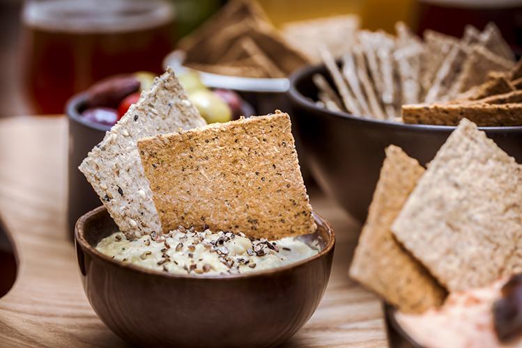 Crackers-Rebon-aperitif-gourmand-Photographe-professionnelle-Marielys-Lorthios.com