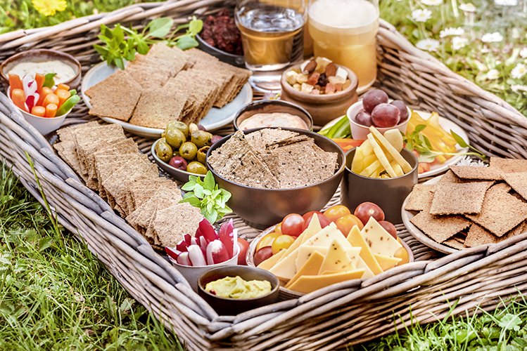 Crackers-Rebon-grand-plateau-aperitif-Photographe-professionnelle-Marielys-Lorthios.com