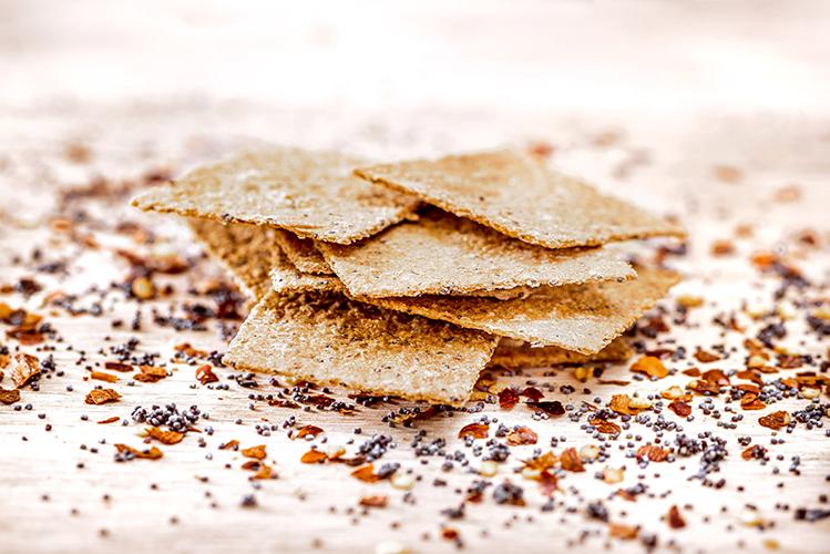 Crackers-Rebon-piment-pavot-Photographe-professionnelle-Marielys-Lorthios.com