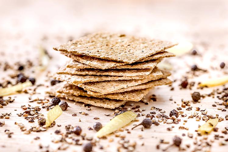 Crackers-Rebon-poivre-et-citron-Photographe-professionnelle-Marielys-Lorthios.com