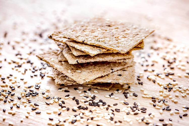 Crackers-Rebon-sesame-Photographe-professionnelle-Marielys-Lorthios.com