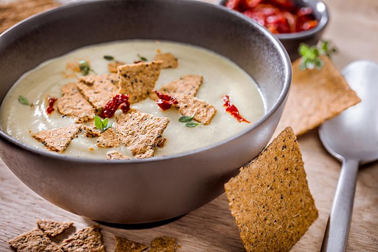 Crackers-Rebon-soupe-veloute-Photographe-professionnelle-Marielys-Lorthios.com