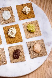 crackers-rebon-recyclage-dreches-brasserie-Maltstrom-m